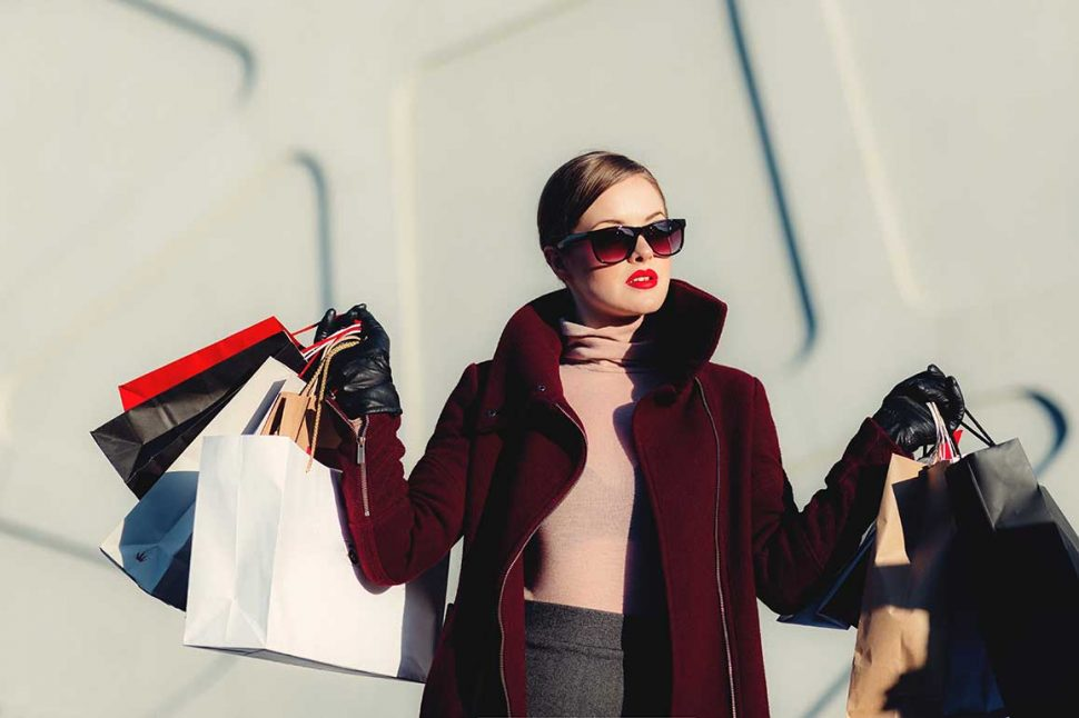 10-consejos-comprar-prendas-en-rebajas-blog