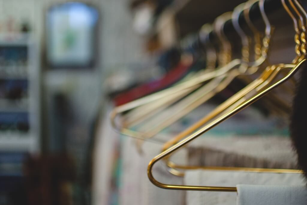 Cambio de armario Banes Moda