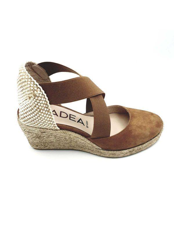 Zapatos de Cuna-Gadea-Camel-41543-Banes-Moda-ramallosa-nigran-d