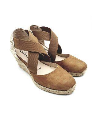 Cunas-Gadea-Camel-41543-Banes-Moda-ramallosa-nigran-f