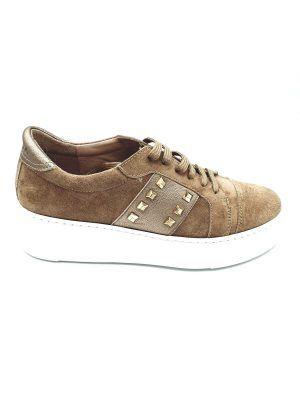 Zapatos-Deportivos-Gadea-Marron-41518-banes-moda-ramallosa-nigran-d