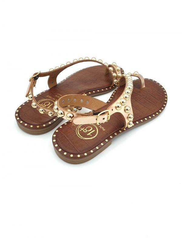 Sandalias-planas-doradas-18+-v117459d-banes-moda-ramallosa-nigran-t
