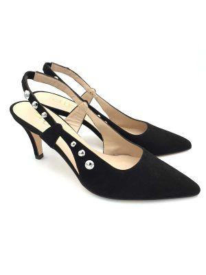 Zapato-de-Tacon-Dibia-Negro-4318-Banes-Moda-Ramallosa-Nigran-f