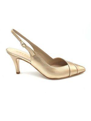 Zapatos-de-Tacon-Dibia-Oro-3315-Banes-Moda-Ramallosa-Nigran-D