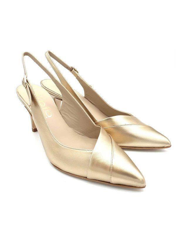 Zapatos-de-Tacon-Dibia-Oro-3315-Banes-Moda-Ramallosa-Nigran-f