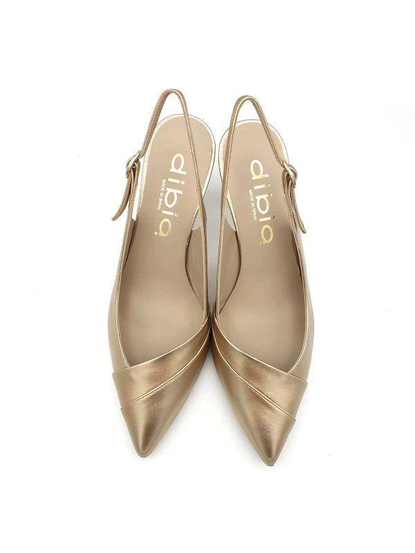 Zapatos-de-Tacon-Dibia-Oro-3315-Banes-Moda-Ramallosa-Nigran-p