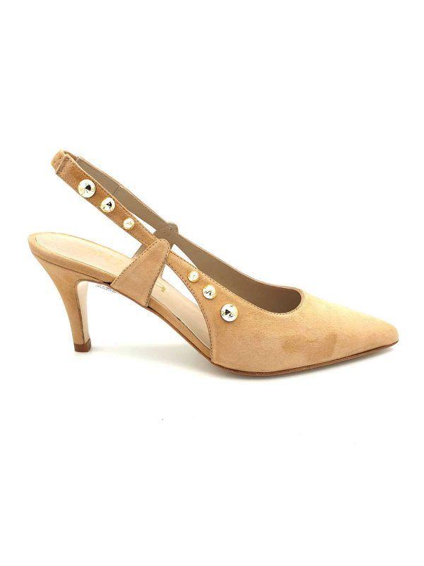 Zapatos-de-tacon-Dibia-Almendra-4318-Banes-Moda-Ramallosa-Nigran-d