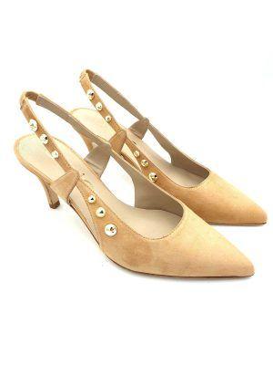 Zapatos-de-tacon-Dibia-Almendra-4318-Banes-Moda-Ramallosa-Nigran-f