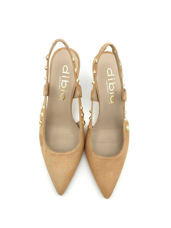 Zapatos-de-tacon-Dibia-Almendra-4318-Banes-Moda-Ramallosa-Nigran-t