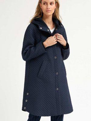 abrigo-azul-marino-oky-I18326haley-banes-moda-ramallosa-nigran-f