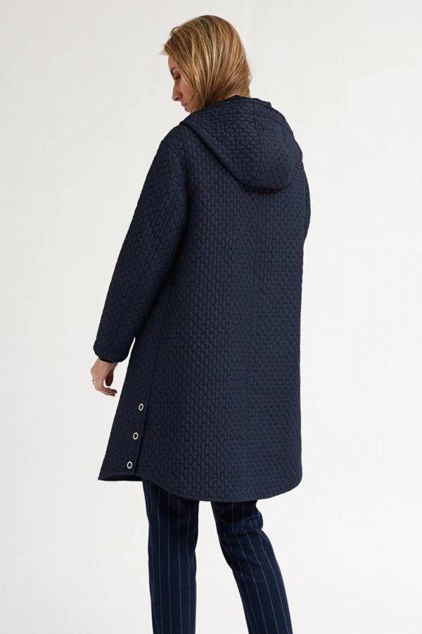 abrigo-azul-marino-oky-I18326haley-banes-moda-ramallosa-nigran-t