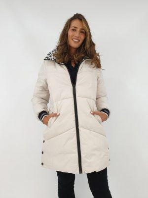 abrigo-blanco-reversible-i111702-banes-moda-ramallosa-nigran-d