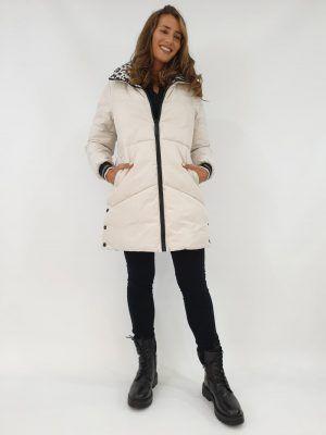 abrigo-blanco-reversible-i111702-banes-moda-ramallosa-nigran-d1