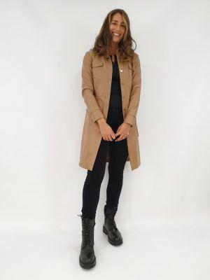 abrigo-camel-i145075c-banes-moda-ramallosa-nigran-d