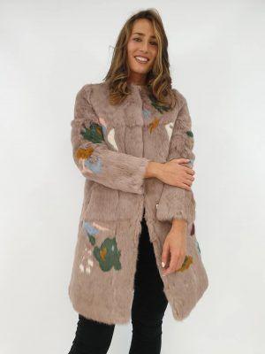 abrigo-corto-fantasia-carla-i102294-banes-moda-ramallosa-nigran-d