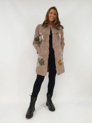 abrigo-carla-i102294-banes-moda-ramallosa-nigran-d1