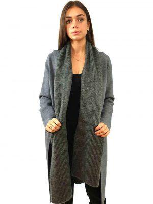 abrigo-gris-rande-i0a045022g-banes-moda-ramallosa-nigran-d