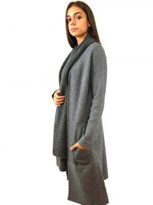 abrigo-gris-rande-i0a045022g-banes-moda-ramallosa-nigran-f