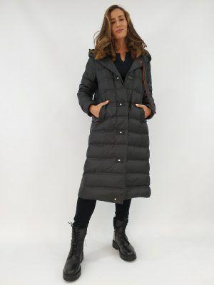 abrigo-largo-negro-i1146321-banes-moda-ramallosa-nigran-d