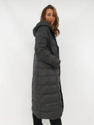 abrigo-largo-negro-i1146321-banes-moda-ramallosa-nigran-f