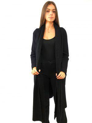abrigo-negro-cormo-i0a045022n-banes-moda-ramallosa-nigran-d