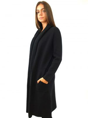 abrigo-negro-cormo-i0a045022n-banes-moda-ramallosa-nigran-f