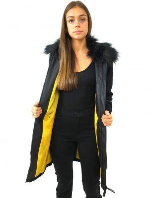abrigo-negro-i0853olivo-banes-moda-ramallosa-nigran-d