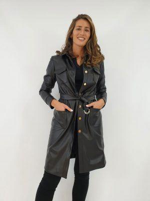 abrigo-negro-i145075n-banes-moda-ramallosa-nigran-d