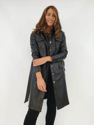 abrigo-negro-i145075n-banes-moda-ramallosa-nigran-d1