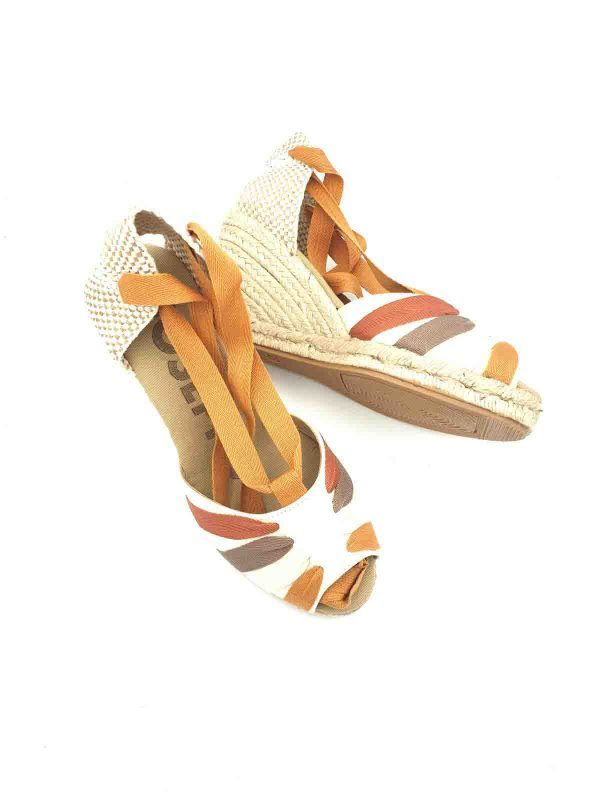 alpargatas-beige-gioseppo-v058769-arley-banes-moda-ramallosa-nigran-p
