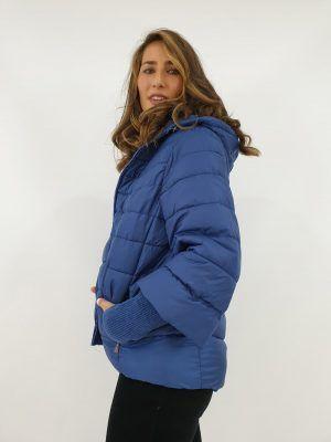 anorak-azul-i1186391-banes-moda-ramallosa-nigran-f