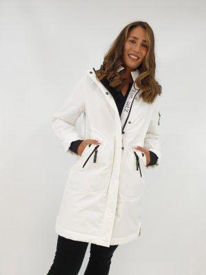 anorak-blanco-nautico-i11751-banes-moda-ramallosa-nigran-d