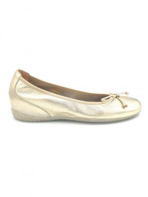 bailarinas-doradas-wonders-A1101-banes-moda-ramallosa-nigran-d