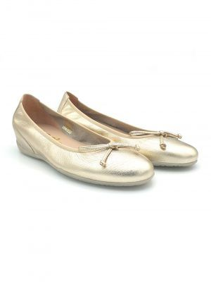bailarinas-oro-V1A1101-banes-moda-ramallosa-nigran-f