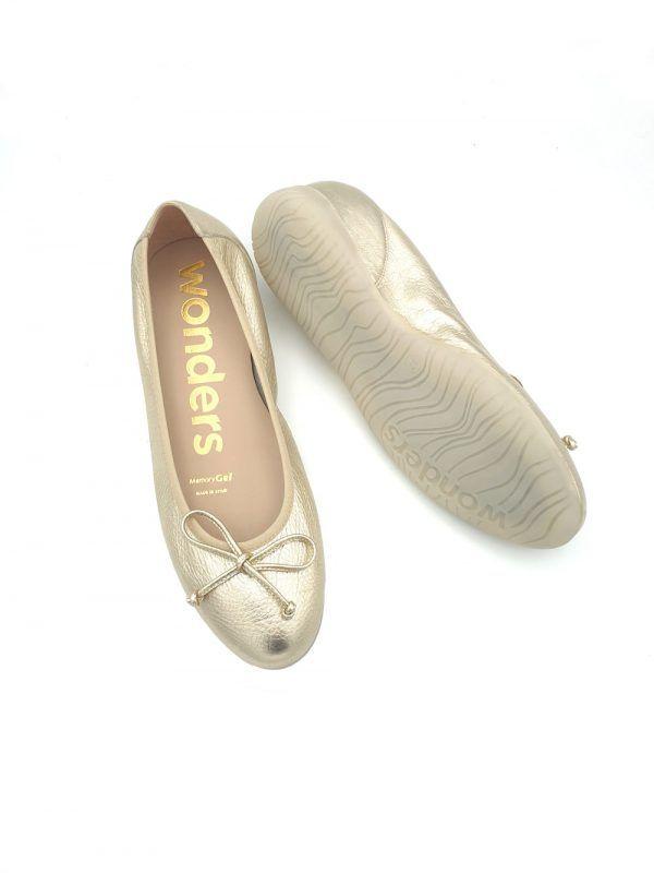 bailarinas-oro-V1A1101-banes-moda-ramallosa-nigran-p