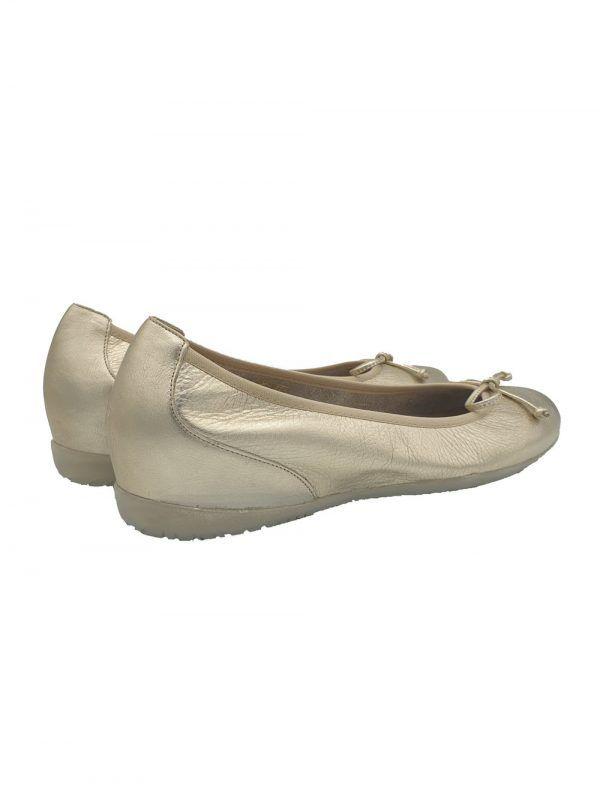 bailarinas-oro-V1A1101-banes-moda-ramallosa-nigran-t