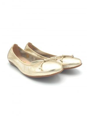 bailarinas-oro-V1A6191-banes-moda-ramallosa-nigran-f