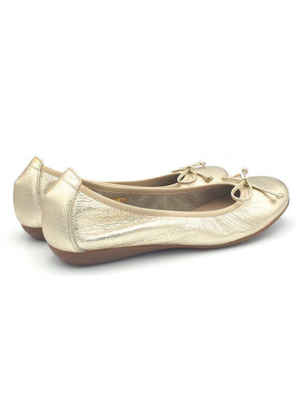 bailarinas-oro-V1A6191-banes-moda-ramallosa-nigran-t