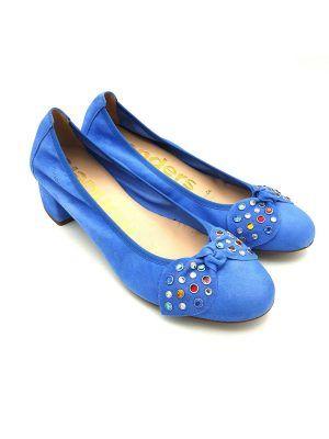 bailarinas-tacon-wonders-azules-c3190-banes-moda-ramallosa-nigran-f