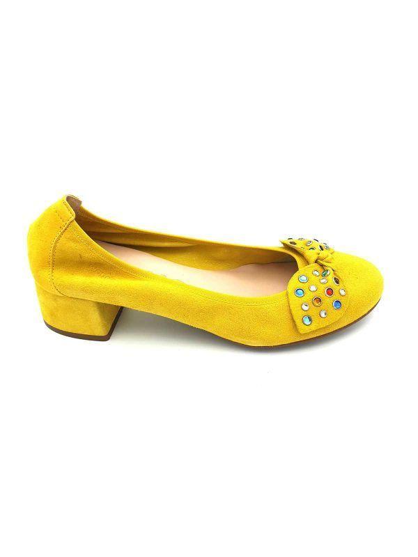 bailarinas-tacon-wonders-mostaza-c3190-banes-moda-ramallosa-nigran-d