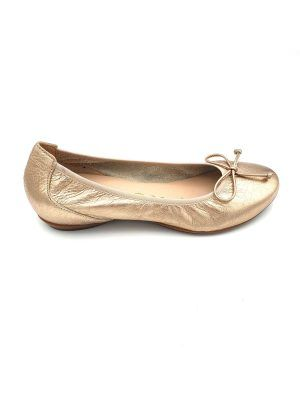 bailarinas-wonders-doradas-a30111-banes-moda-ramallosa-nigran-d