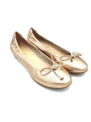 bailarinas-wonders-doradas-a30111-banes-moda-ramallosa-nigran-f