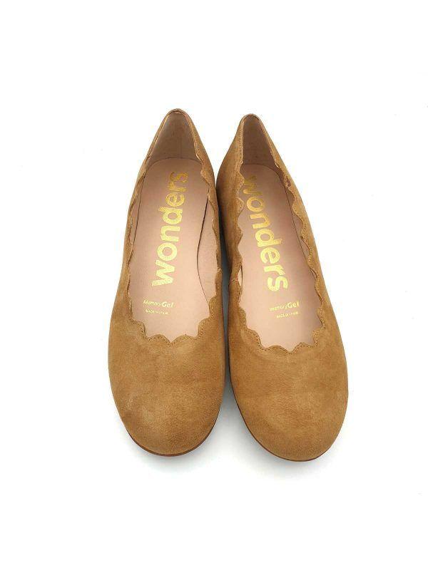 bailarinas-wonders-marron-c6151-banes-moda-ramallosa-nigran-p