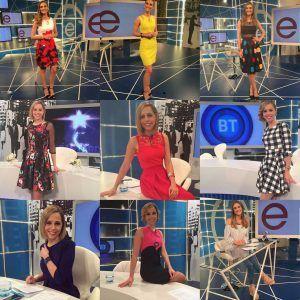 banes-moda-television-galicia
