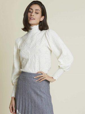 blusa-blanca-fandango-derhy-i1a125004-banes-moda-ramallosa-nigran-f