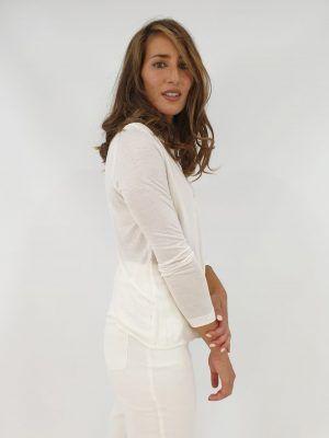 blusa-blanca-i1lima-banes-moda-ramallosa-nigran-f