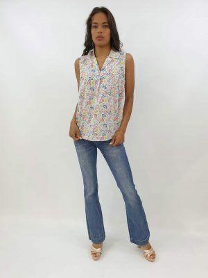 blusa-hojas-v126177019-banes-moda-ramallosa-nigran-d