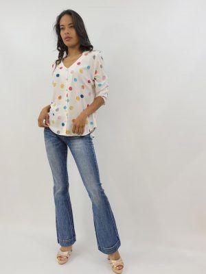 blusa-lunares-multicolor-v122mae-banes-moda-ramallosa-nigran-d