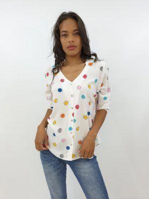 blusa-lunares-multicolor-v122mae-banes-moda-ramallosa-nigran-f