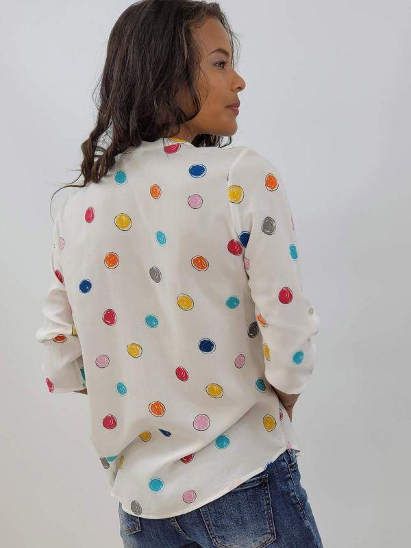 blusa-lunares-multicolor-v122mae-banes-moda-ramallosa-nigran-t